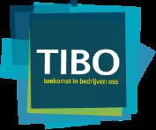 tibo-logo