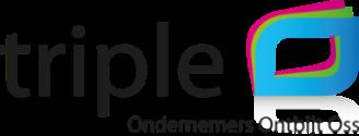 triple-o-logo